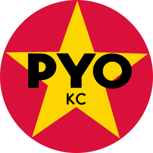 Progressive Youth Organization – Kansas City
